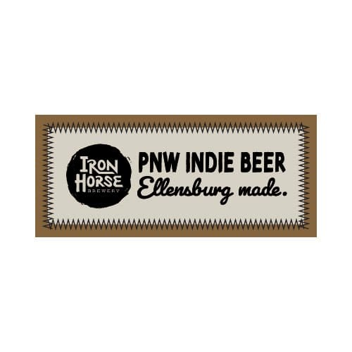 Indie Beer Patch