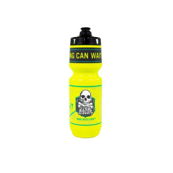 Send It Water Bottle 1