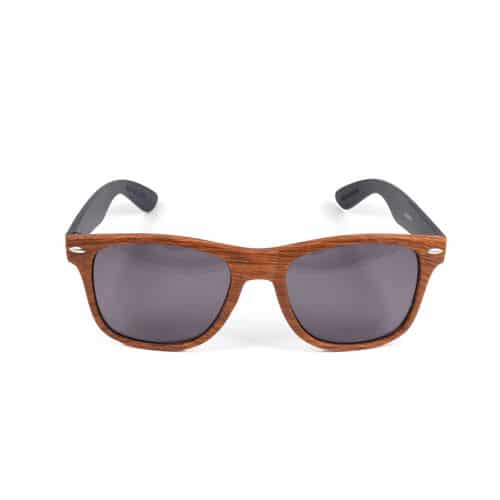 Iron Horse Brewery Sunglasses 2