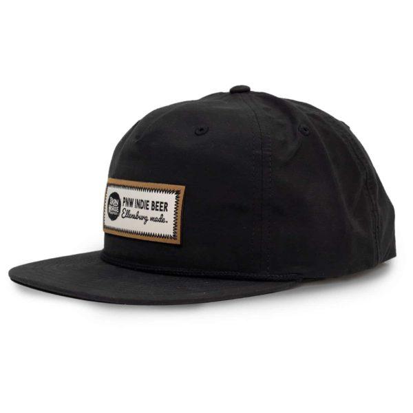 Indie Beer Patch Hat 1
