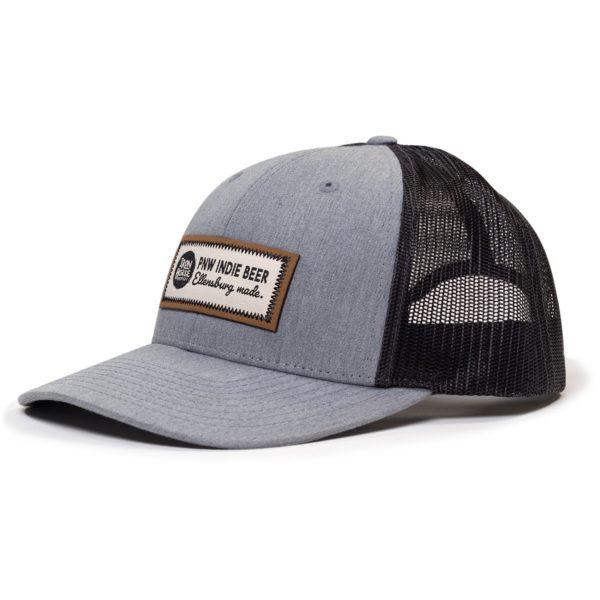 Indie Beer Trucker Hat 1